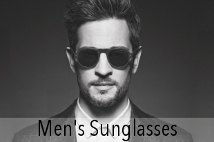 Picture for category Men Sunglasses